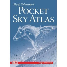 Pocket sky atlas.jpg