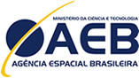 Brazilian Space Agency logo.jpg